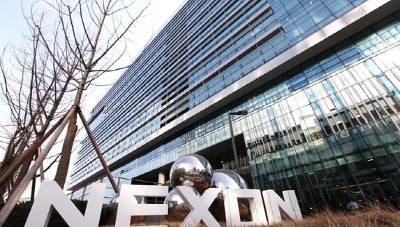 Корейские СМИ: Disney хочет купить Nexon за $13,2 млрд