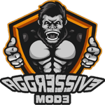 Aggressive Mode