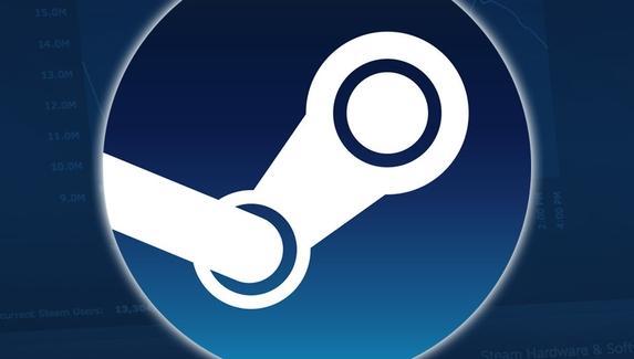 Steam подвел итоги 2020 года — сервис посещали более 62,6млн пользователей ежедневно
