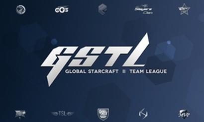Корейская лига GSTL закрывается?