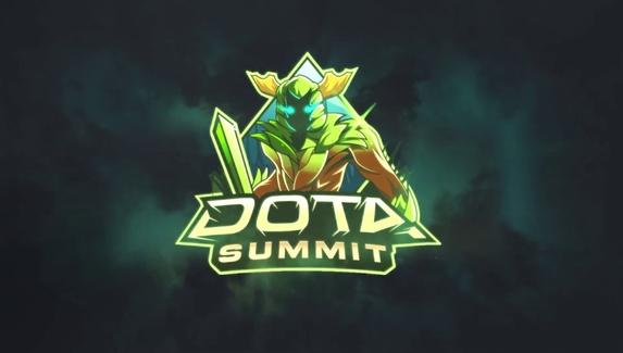 Стали известны все участники DOTA Summit 11