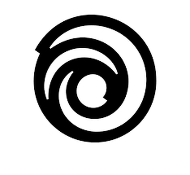 Комьюнити-менеджер Ubisoft