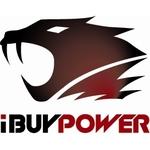 iBUYPOWER Esports