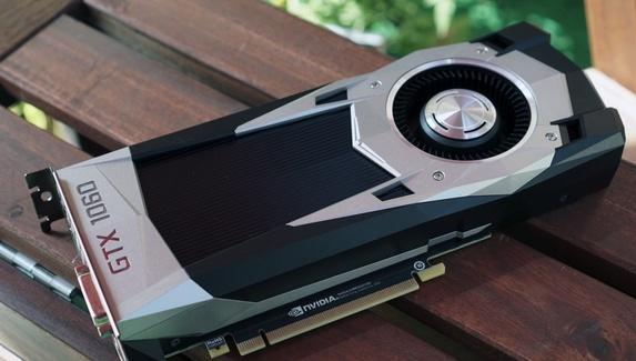 Квартальные успехи Intel и AMD и Rival 310 со скином из CS:GO. Главные новости про железо за неделю