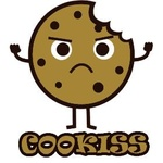 COOKISS
