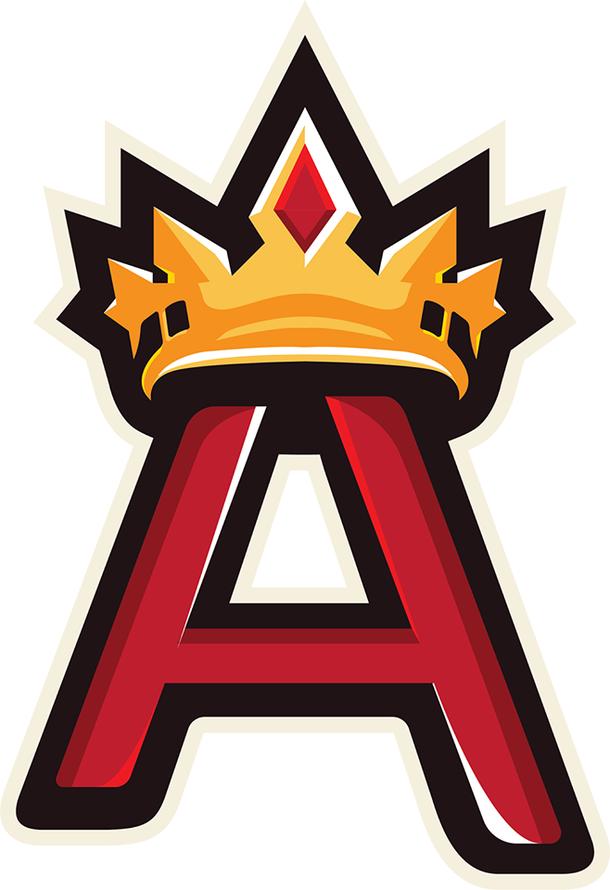 Логотип Aristocracy