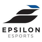 Epsilon Gaming