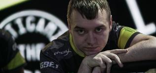 Смогут ли NAVI обыграть Mineski на The International 2019?