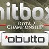 Hitbox Obutto Championship #2