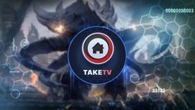 TakeTV2