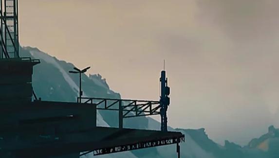 Новая студия бывших сотрудников BioWare создаст научно-фантастическую RPG