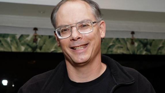 Основатель Epic Games поддержал критику Павла Дурова в адрес Apple