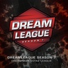 DreamLeague Season 7 EU Division