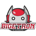 Bigetron E-Sports