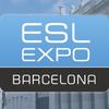 ESL Expo Barcelona