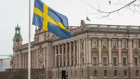 Правительство Швеции пересмотрит правила въезда для киберспортсменов, чтобы принимать международные турниры
