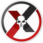XPC Gaming