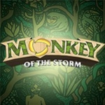 Monkey of the Storm
