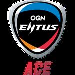 OGN Entus Ace