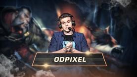 ODPixel