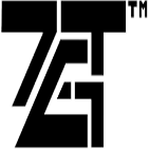 Zerg Gosu Team