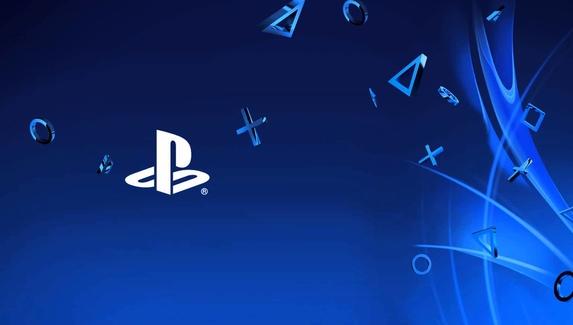 PlayStation вошла в число участников трансляции gamescom2021 Opening Night Live
