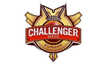 Challenger Series: Результаты квалификации