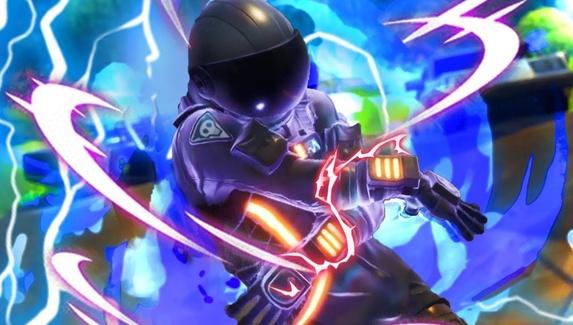Мать создателя танца для Fortnite подала в суд на Epic Games