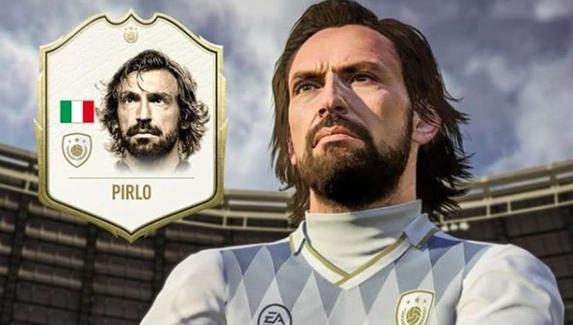 Турнир по FIFA 20 отменили из-за «юридических проблем» — в нем должны были участвовать Пирло, Балотелли и Каннаваро