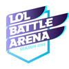 LoL Battle Arena