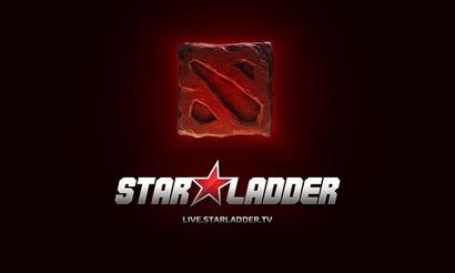 SLTV StarSeries XI EU\CIS: Итоговая таблица сезона и анонс стыковых матчей