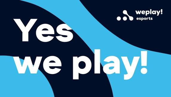 WePlay! может анонсировать несколько турниров по Dota 2 и CS:GO с суммарным призовым фондом в $10 млн
