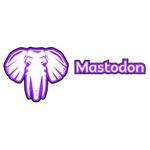 Mastodon Esport