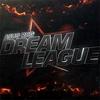 ASUS ROG DreamLeague Season 2