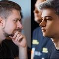 Кто победит на The International? Прогноз от Cybersport.ru