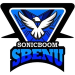 SBENU Sonicboom