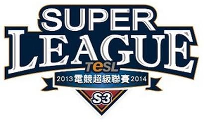 San - победитель TeSL 2013-2014 Season 3