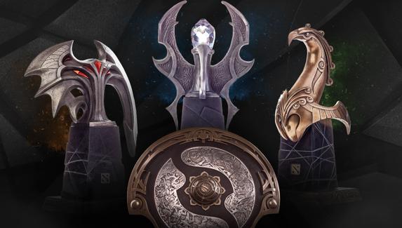 Valve рассказала подробности о новом сезоне DPC и региональных лигах