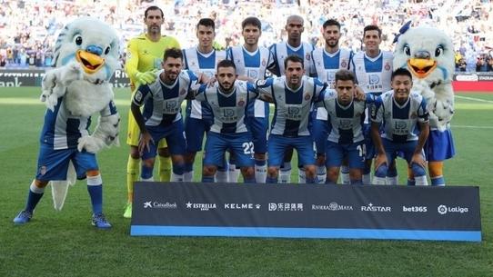 Борьба за доверие, этнические ограничения и выход в Ла Лигу — Каталонский Атлетик в Football Manager 2021