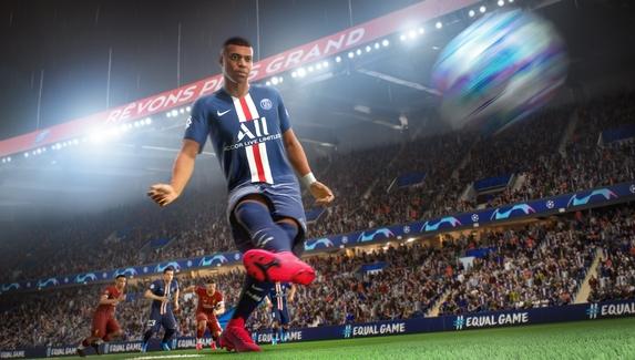 В ожидании FIFA 21: какую версию игры лучше брать
