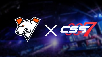 Virtus.pro will play in cs_summit 7