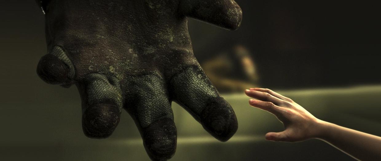 Как нас учат добру — уроки гуманизма и сострадания в видеоиграх
