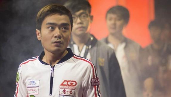 Xiao8 получил приглашение на китайское реалити-шоу «Давай снова влюбимся»