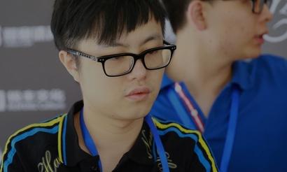 Hao: «ChuaN далеко не так плох, как о нём думают люди»