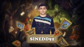 Sinedd92