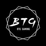 Beyond The Game