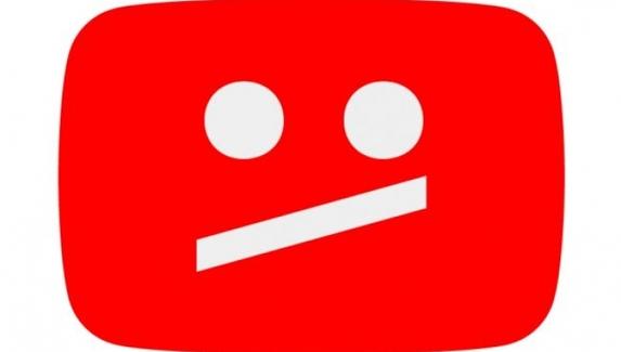 YouTube обязала авторов указывать, предназначены ли их видеоролики для детей
