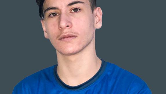 СМИ: OG подпишет 17-летнего израильтянина