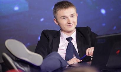 Petr1k о полуфинале StarSeries: «Игра Fnatic внушает уверенность, чего не скажешь об NRG»