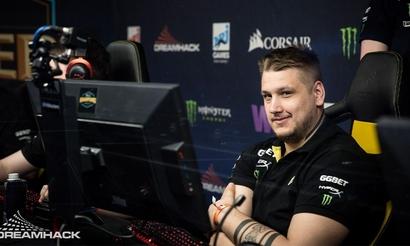 «Поражение от Vici Gaming было шоком для команды». Zeus рассказал о победе на StarSeries i-League Season 7